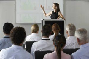 seminaire-conference-entreprise-vetements-personnalise