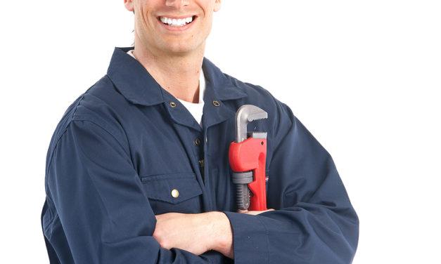 Savoir choisir un fournisseur de vêtement de travail professionnel pour les artisans