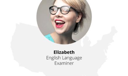 Pipplet: une révolution dans le monde de l'évaluation linguistique.