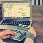 Comment gérer les retard de paiement des clients
