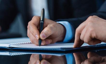 Le management de transition juridique : une prestation intéressante pour n'importe quelle société
