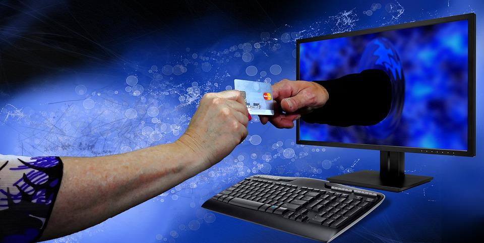 Une carte de paiement connectée : une solution pour mieux gérer les dépenses en entreprise
