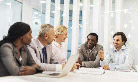 Quelques conseils pour améliorer l'hygiène au sein d'une entreprise