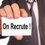 Aperçu sur les missions de cabinet de recrutement à Caen