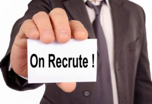 recrutement-be-to-be