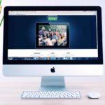 Acheter un site internet : une bonne solution pour se lancer sur le marché digital