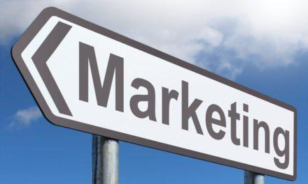 Faire appel à une agence spécialisée en street-marketing : de nombreux avantages à la clé