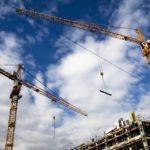 Les assurances obligatoires des professionnels du bâtiment