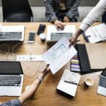 Les défis à relever en matière de gestion dans les PME