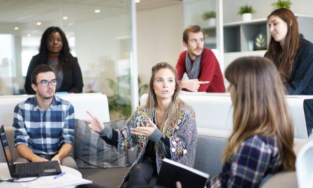 Management de projet : en quoi cela consiste ?