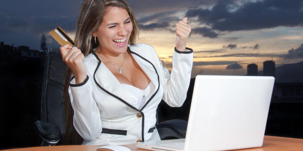 Le cashback : une solution pour mieux vendre sur internet