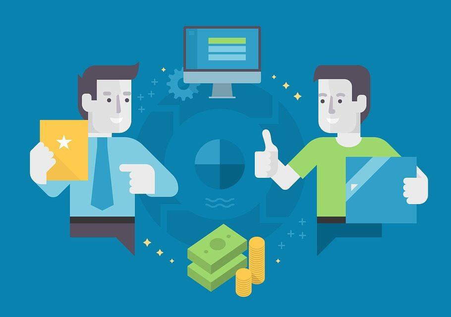 ERP Cloud : un outil de gestion performant destiné aux PME