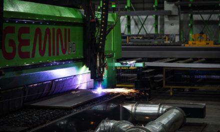 Pourquoi automatiser son installation industrielle ?