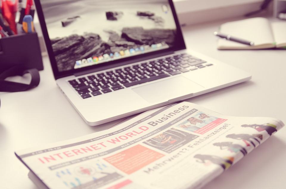Rester informé pour capter de nouvelles opportunités de business