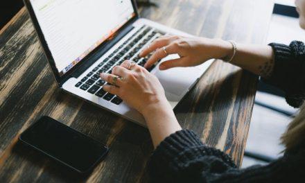 Les pistes à explorer pour booster la visibilité d'une PME sur internet
