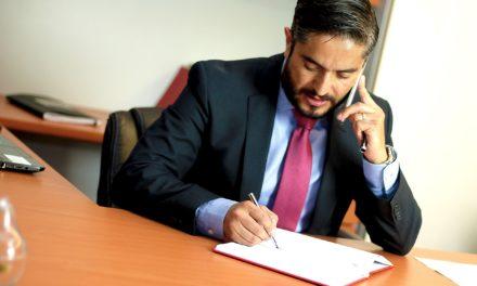 Quand faire appel à un avocat d'affaire ?
