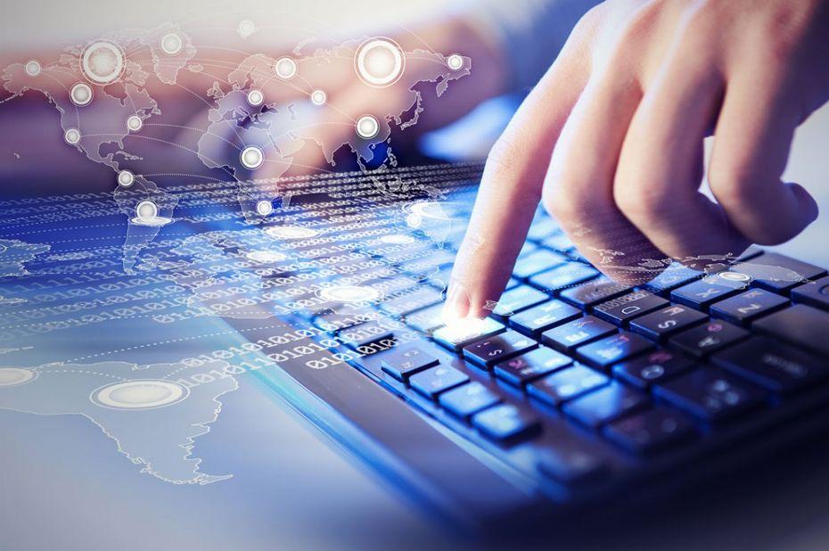 Quelles sont les obligations des PME en matière de protection des données ?