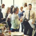 Des idées pour animer une soirée d'entreprise
