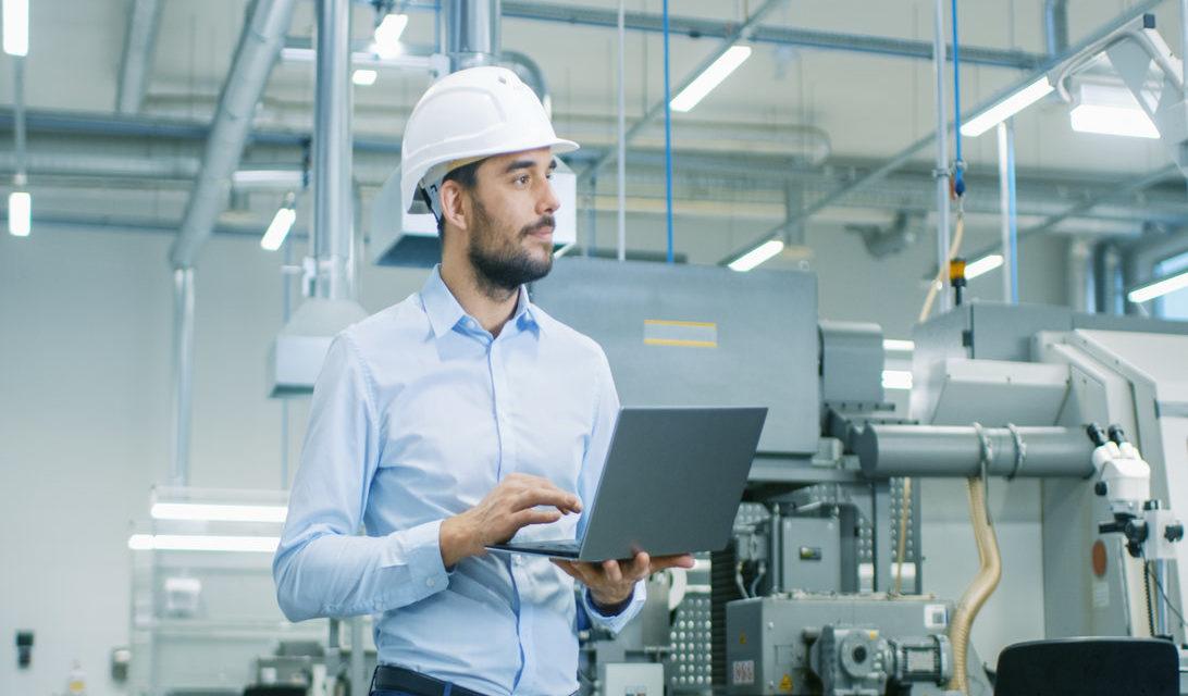 Quelle stratégie de maintenance industrielle ?