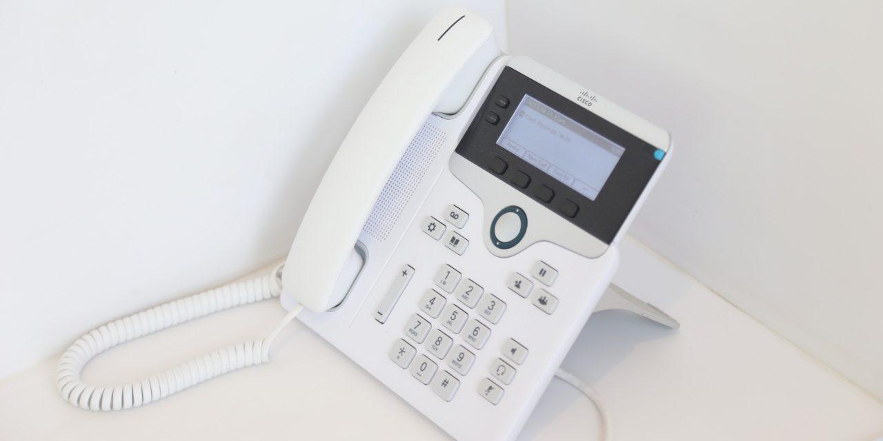 Comment optimiser votre téléphonie d'entreprise ?