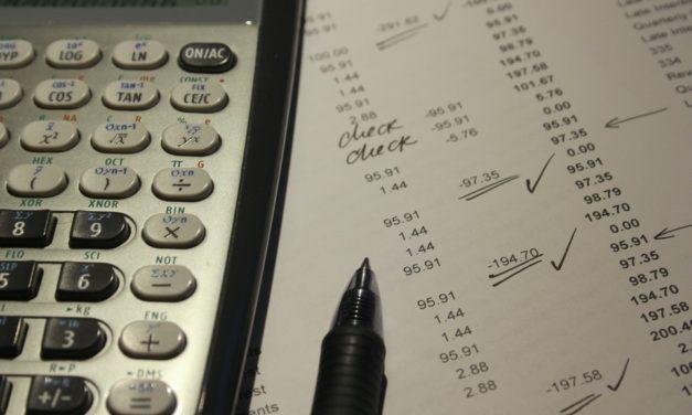 Existe-t-il un rachat de crédit pour les professionnels ?