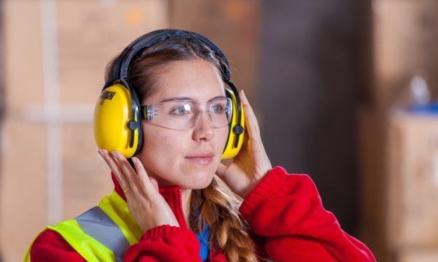 Pourquoi imposer une tenue professionnelle à vos employés ?