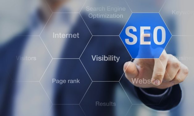 Développer sa visibilité sur internet en 2019