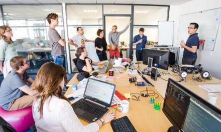 L'entreprise libérée : un concept innovant de plus en plus populaire