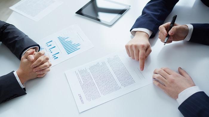 Des astuces pour bien gérer un projet de traduction juridique