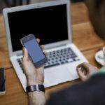 Optimiser la prospection téléphonique à travers la location de fichiers clients