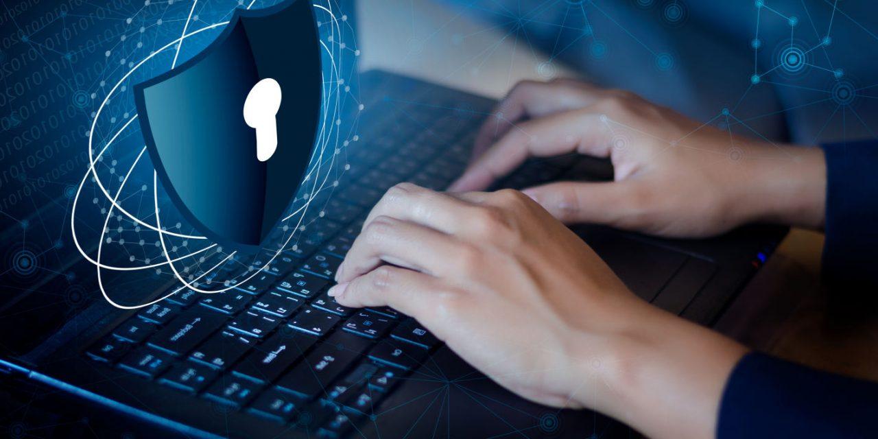 3 astuces pour sécuriser le système informatique de votre entreprise
