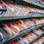 L'importance de l'agencement quand on ouvre un magasin ou une boutique