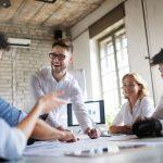 4 conseils pour réussir la création d'une entreprise
