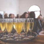 Organiser un événement pour faire parler de votre entreprise
