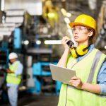 Les vêtements de protection pour les professionnels de la construction