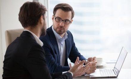 L'importance d'un coach pour les dirigeants d'entreprise durant la crise du coronavirus
