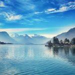Annecy : pas de crise de l'emploi pour les paysagistes