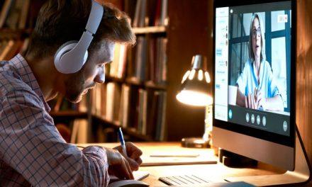 Optez pour l'atelier numérique pour vous former au digital à distance !