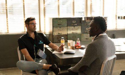 Comment faire face aux difficultés de recrutement pour les entreprises