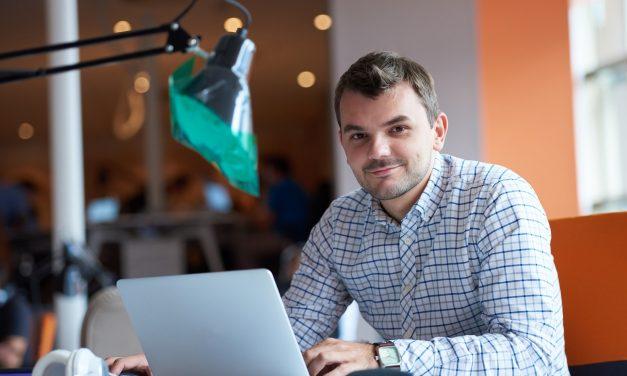 Création d'entreprise : le rôle de l'expert-comptable