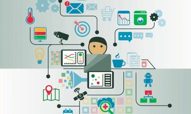 Solutions numériques Data Temps Réel : l'optimisation a du bon