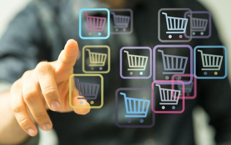 Le BtoB se convertit au e-commerce à l'ère de la pandémie
