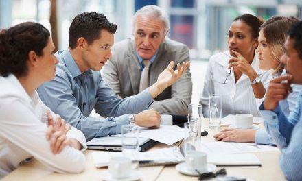 Les moyens efficaces de communication pour les entreprises