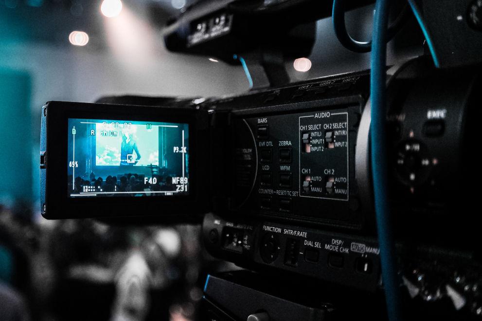 Intégrer la vidéo 360 degrés à votre communication ? Une évidence !