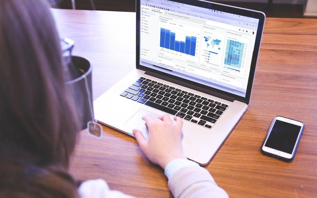 Comment développer l'activité commerciale d'un électricien sur le web ?