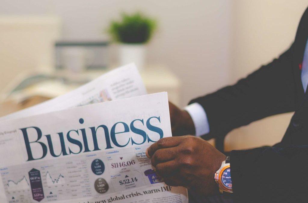 B2B vs B2C : Définition, exemples et différences