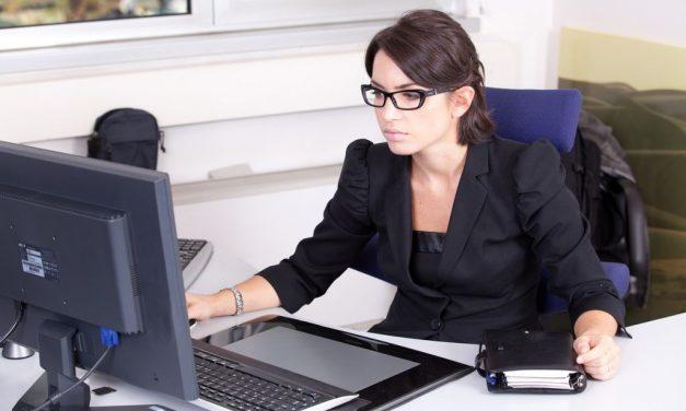Quel est le matériel nécessaire pour votre secrétaire ?